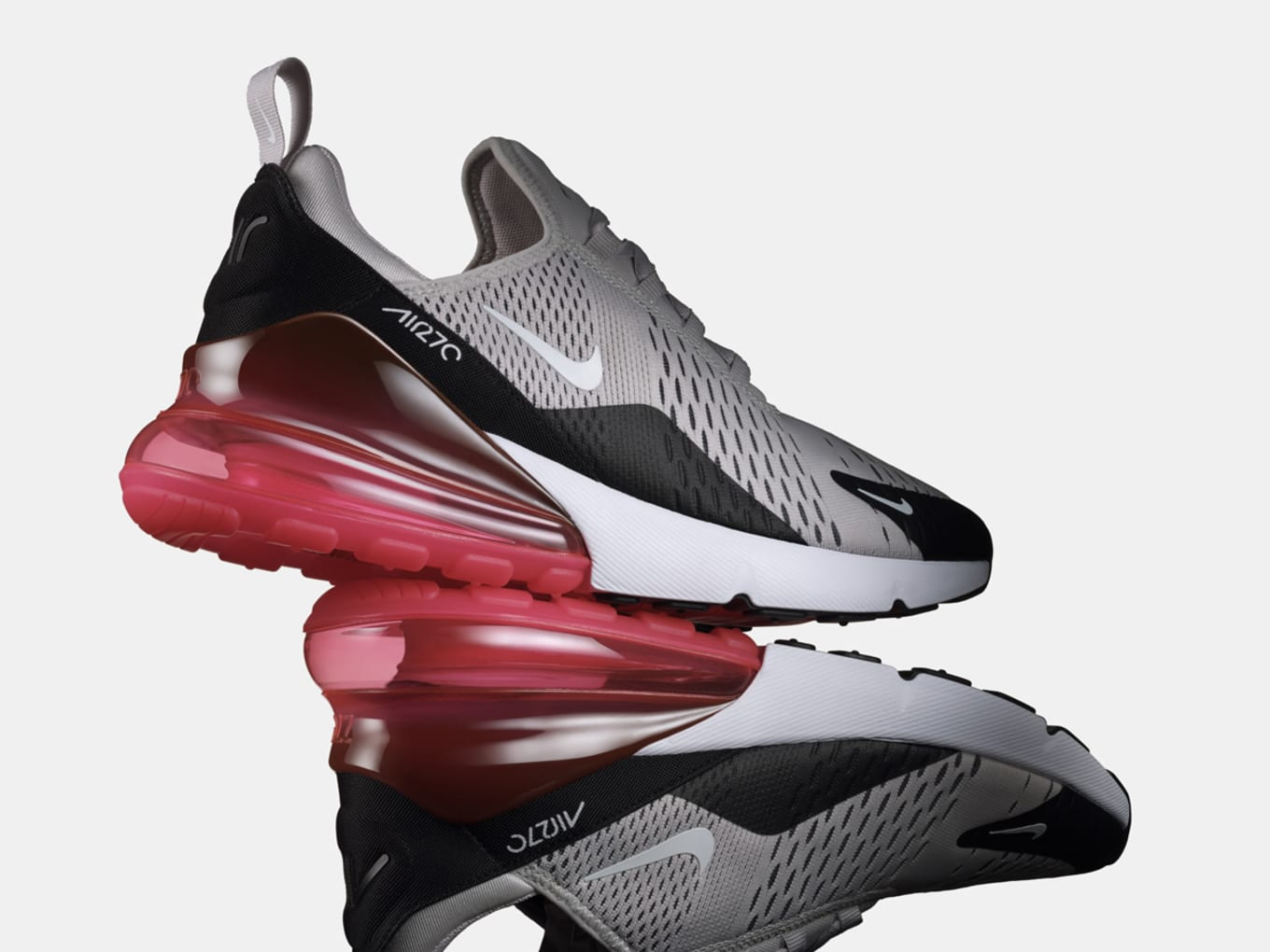recognized brands release date: sale retailer Nike Air Max 270 | Sole Collector