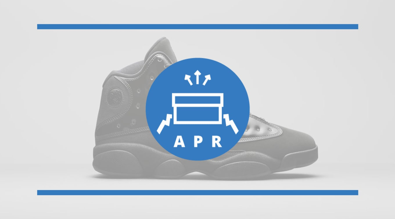 best service c2414 763ab April s Most Important Air Jordan Release Dates