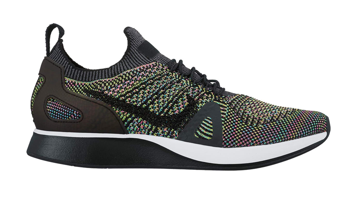 First look at the Air Zoom Mariah Flyknit Racer. 627168c37125