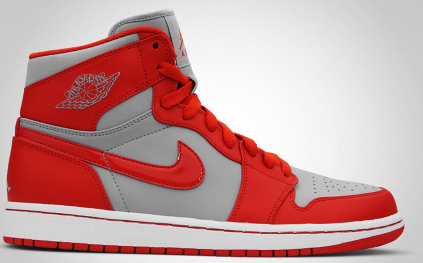 info for 1ee91 058eb Air Jordan 1 Retro High