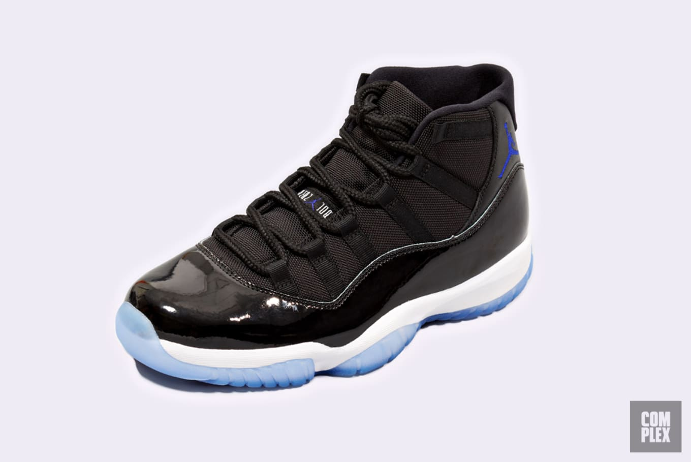 best sneakers aa2ca 08983 Air Jordan 11 Retro