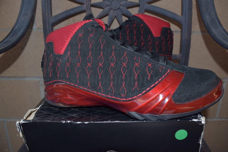 a8d9332b3b1d 20 Deadstock Air Jordans 2000s Ebay