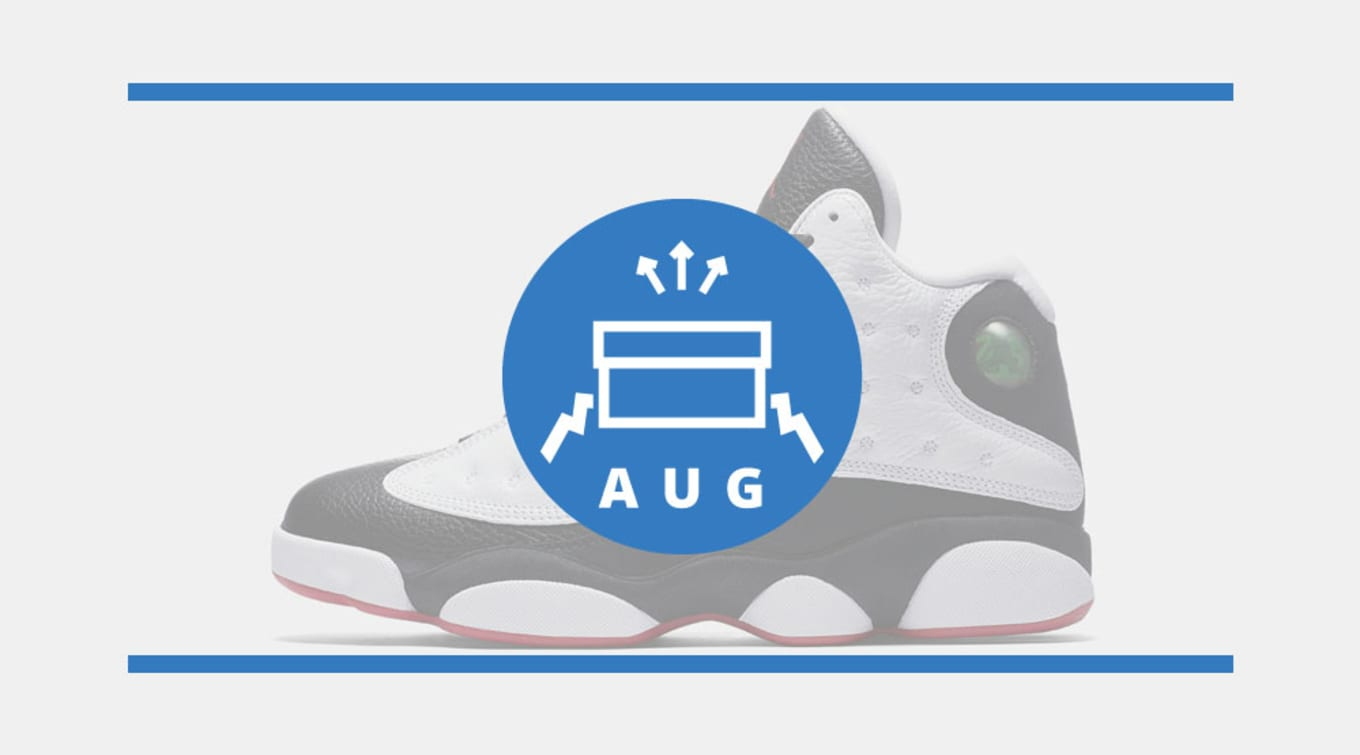 82dd59f26a48e3 August 2018 s Most Important Air Jordan Release Dates