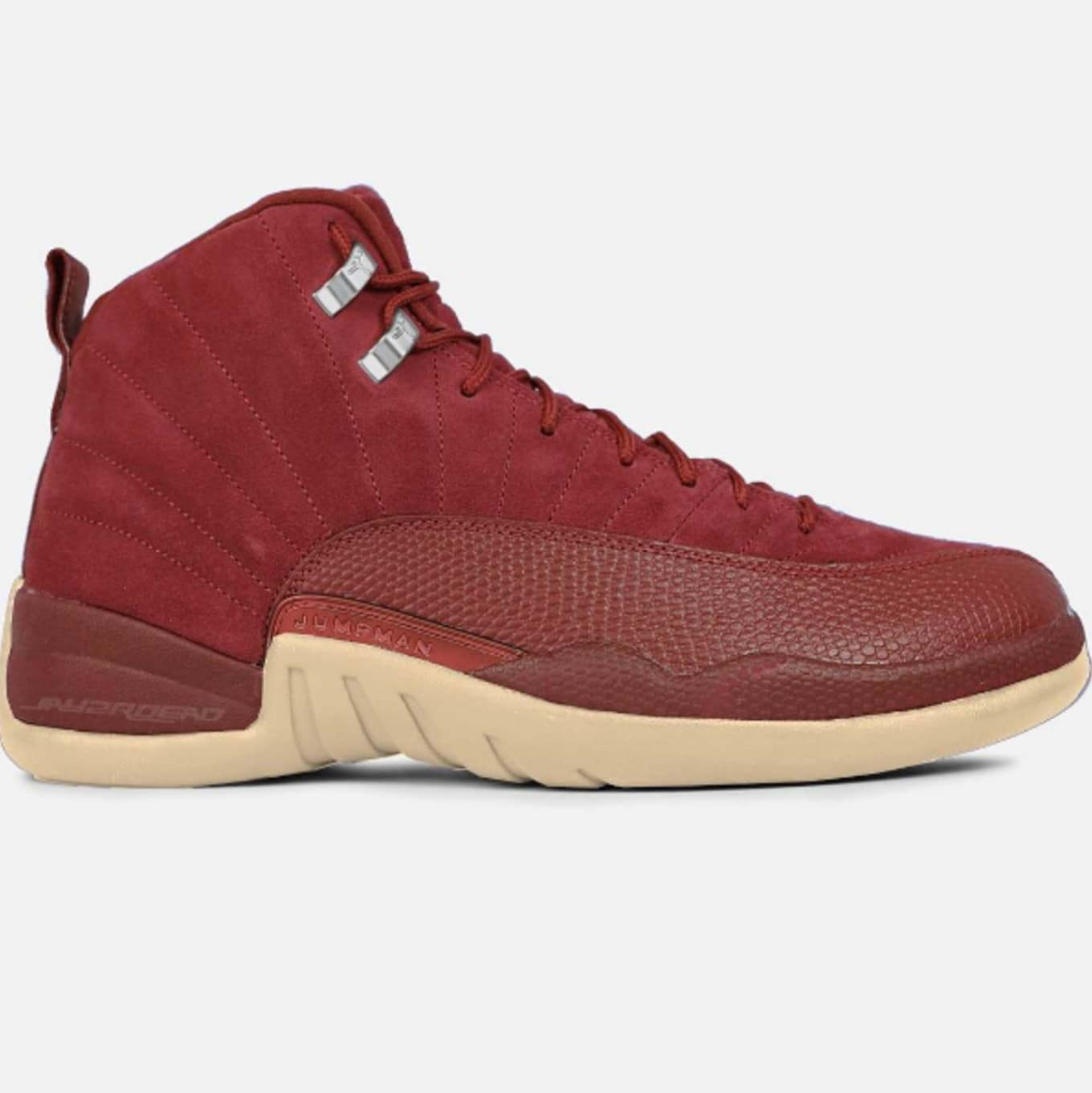 on sale ecbdc a901c Air Jordan 12