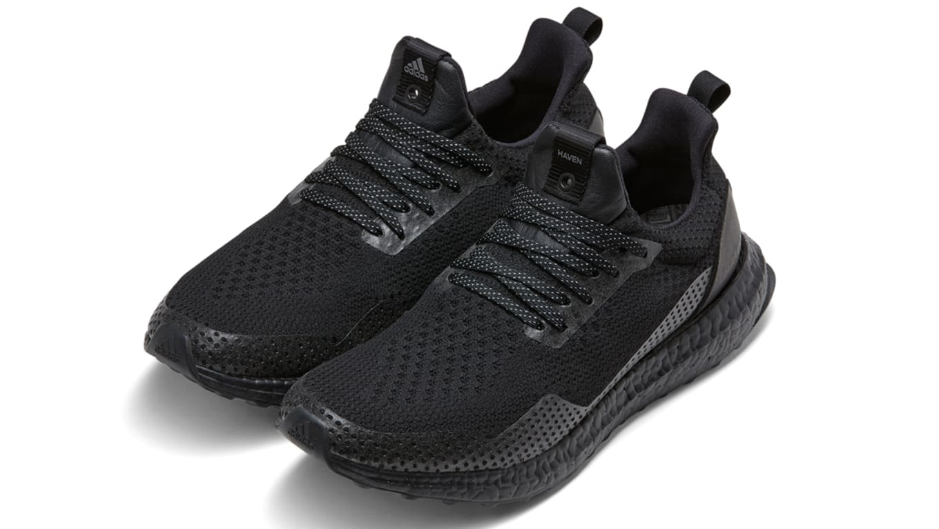 fb48736057e Release Date Roundup  The Sneakers You Need to Check Out this ...