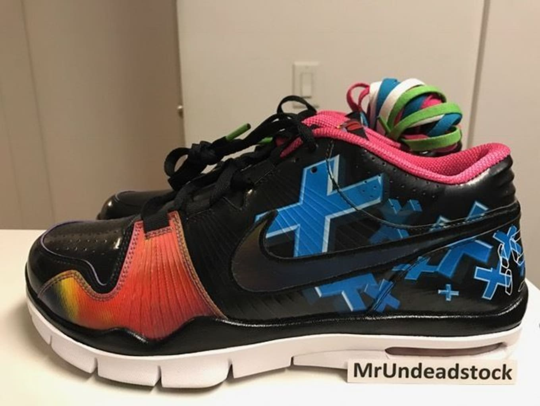 on sale 7d0bd 635d1 20 Nike Samples Ebay | Sole Collector