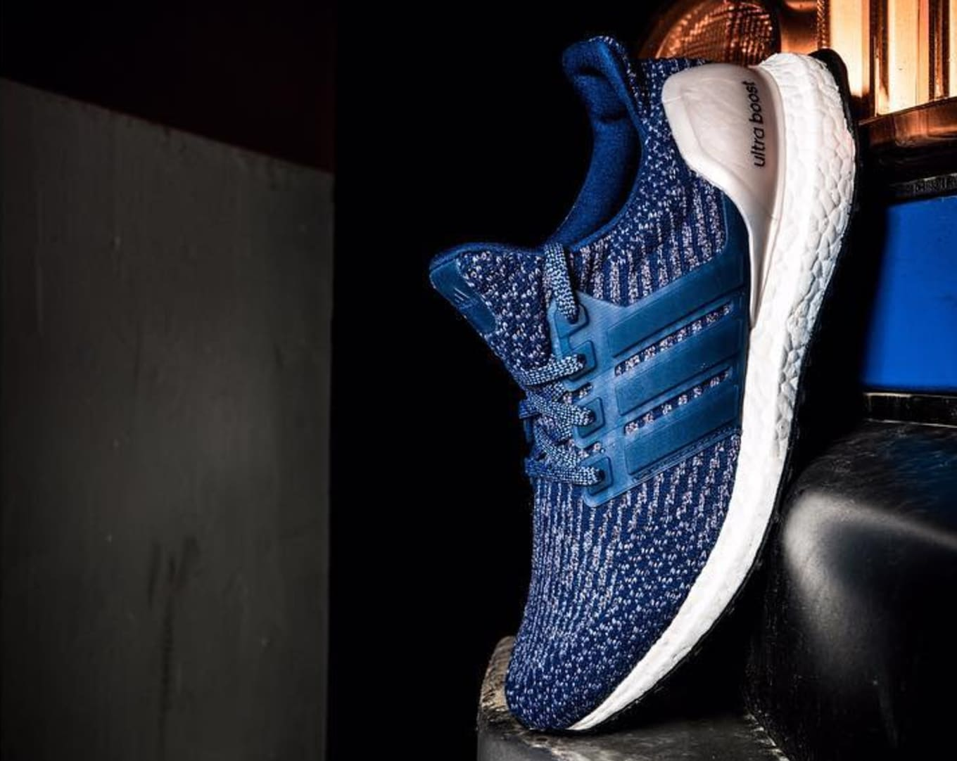 bf4897491 ... 3 0 NAVY WHITE  Another leak of the Ultra Boost 3.0. adidas nyc ...