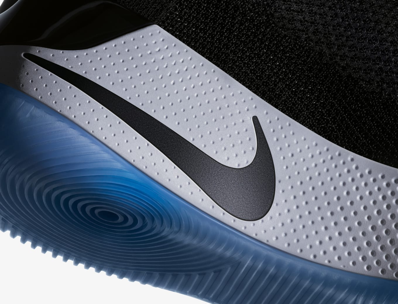 "release date 5db16 7f191 Image via Nike. ""We basically looked at everything ..."