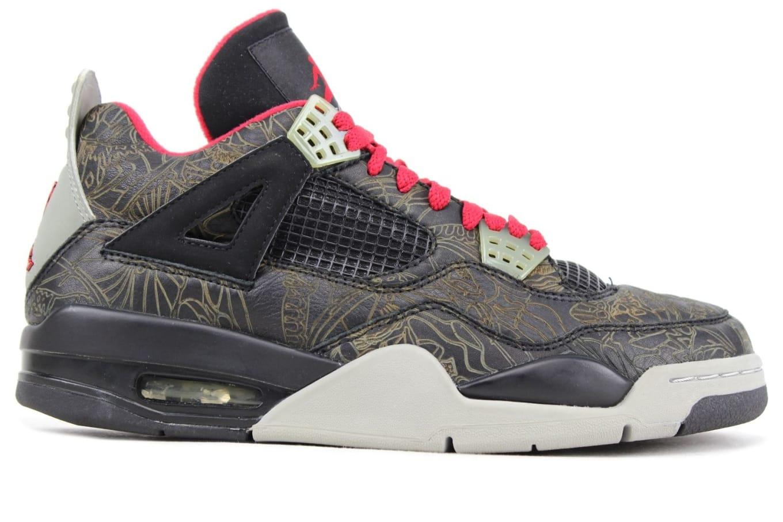 3f69e710869f1f Most Expensive Air Jordans Ebay