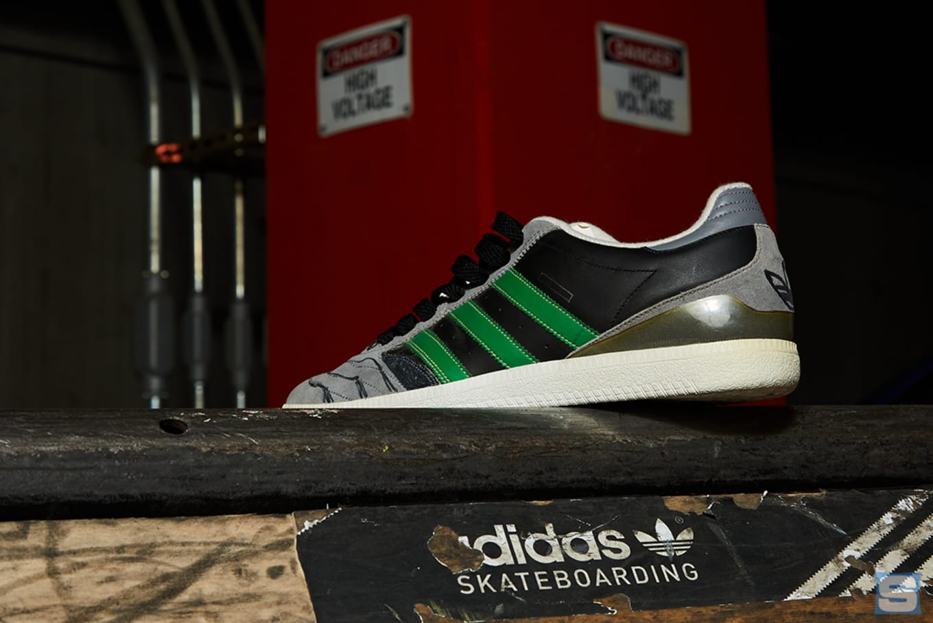 751abbac1e1 The Evolution of the Adidas Busenitz