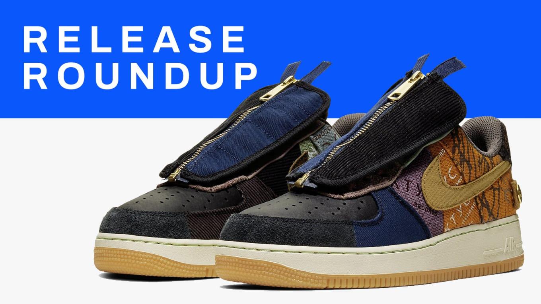 Adidas Yeezy Boost 350,Nike Air Force 1,Air Jordan Schuhe
