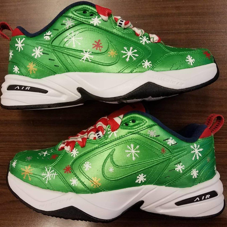 77e9048415c3 46.  Christmas  by Keenan Keeley