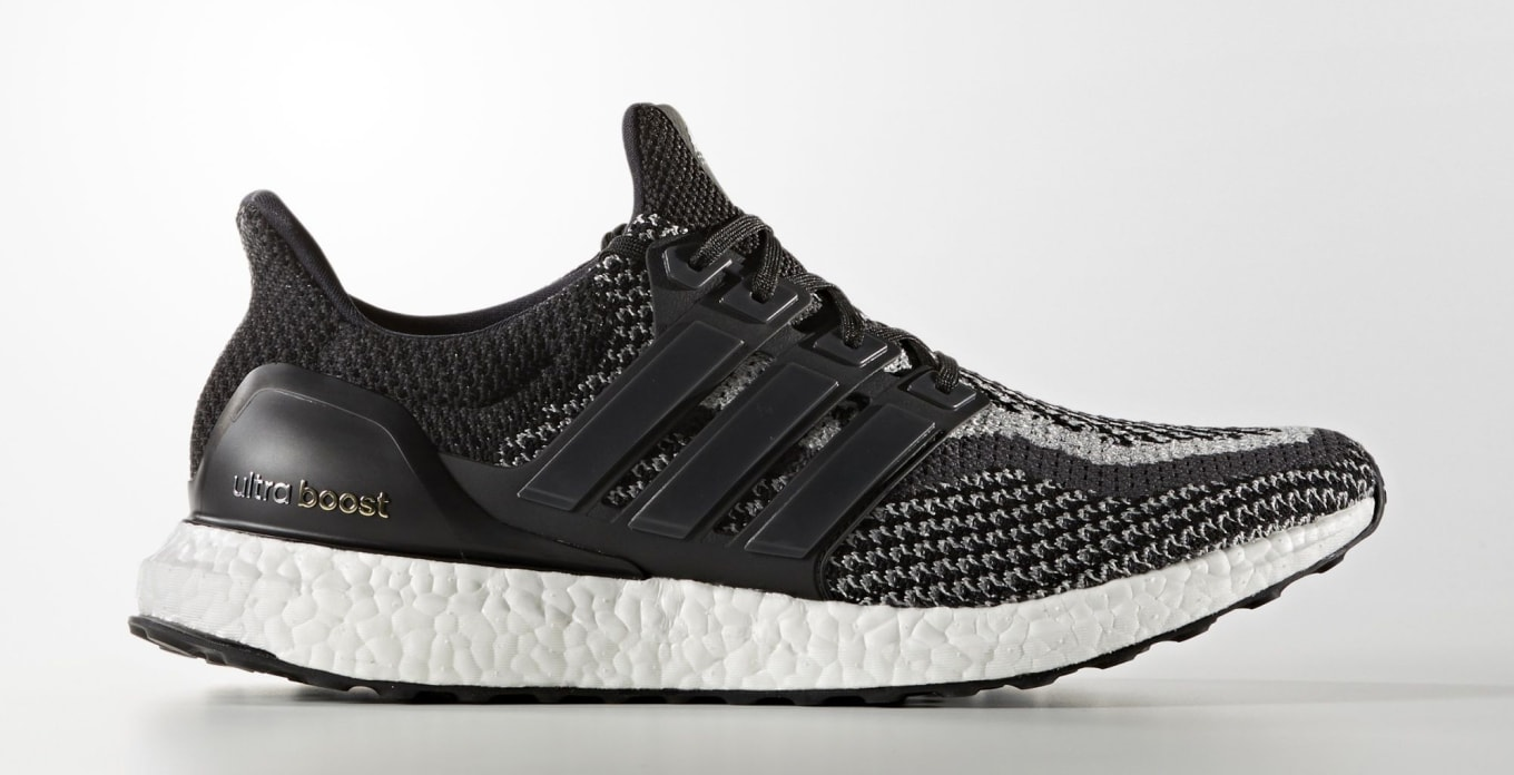 9d98ac299 Adidas Ultra Boost Reflective 2016 Release Dates