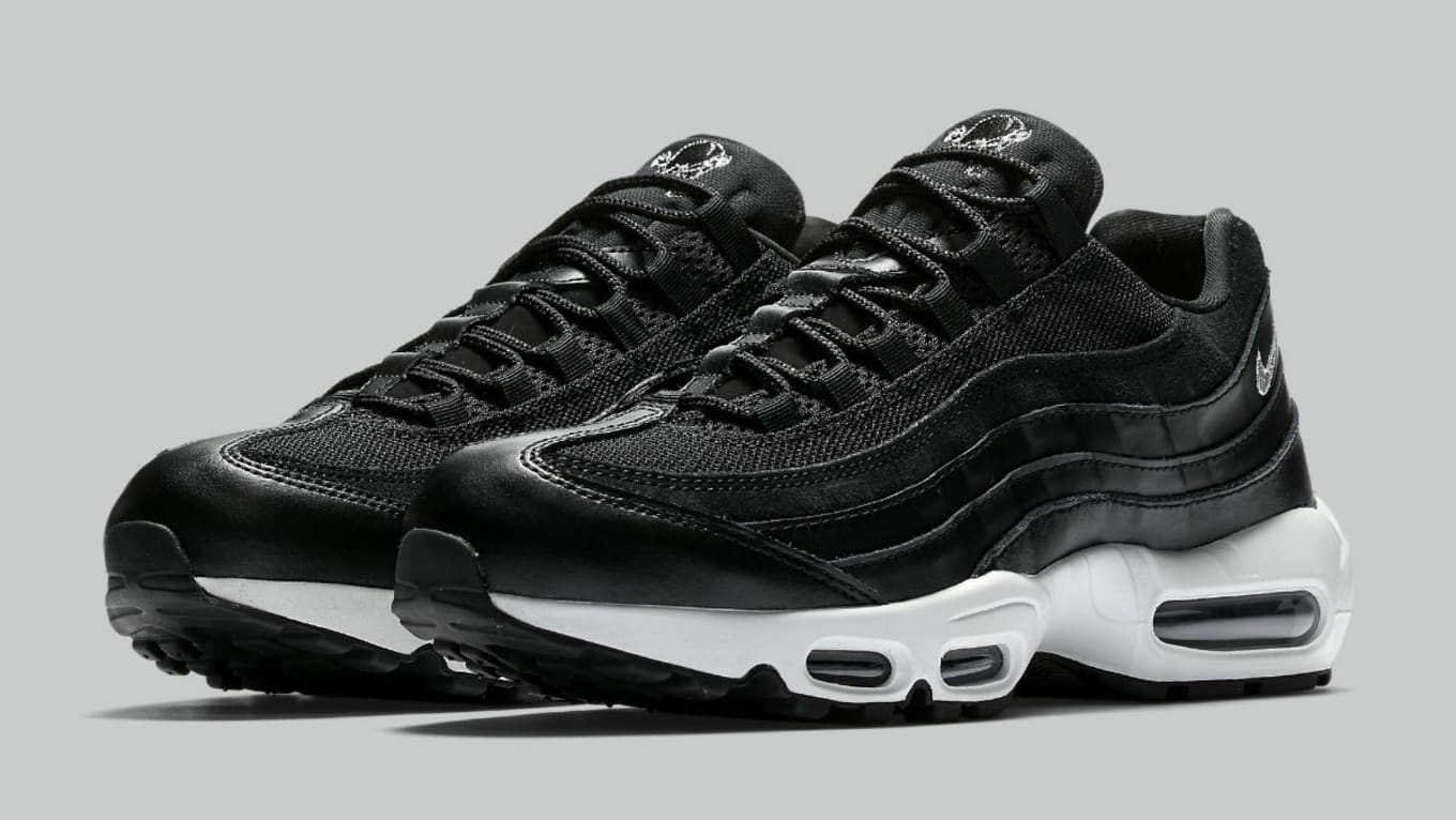 air max 95 rebel skul