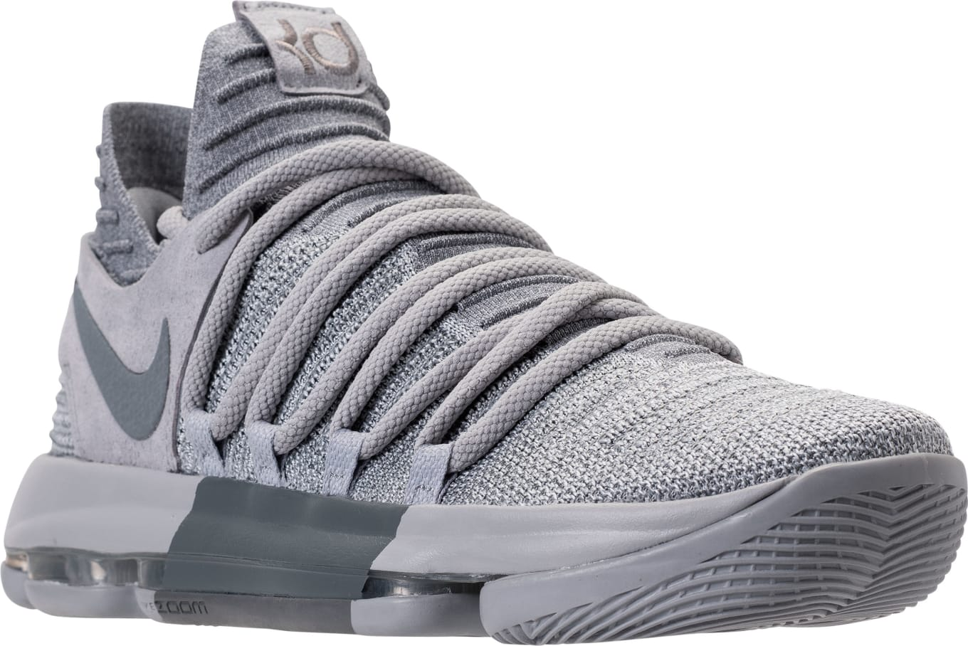 bf29f683e15 ... shopping wolf grey kd 10 lands on feb. 22. fdccf 4ff2a