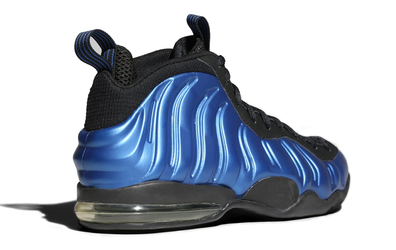 df5dbd93862c where to buy nike foamposite electric green drake 876cb 29ded