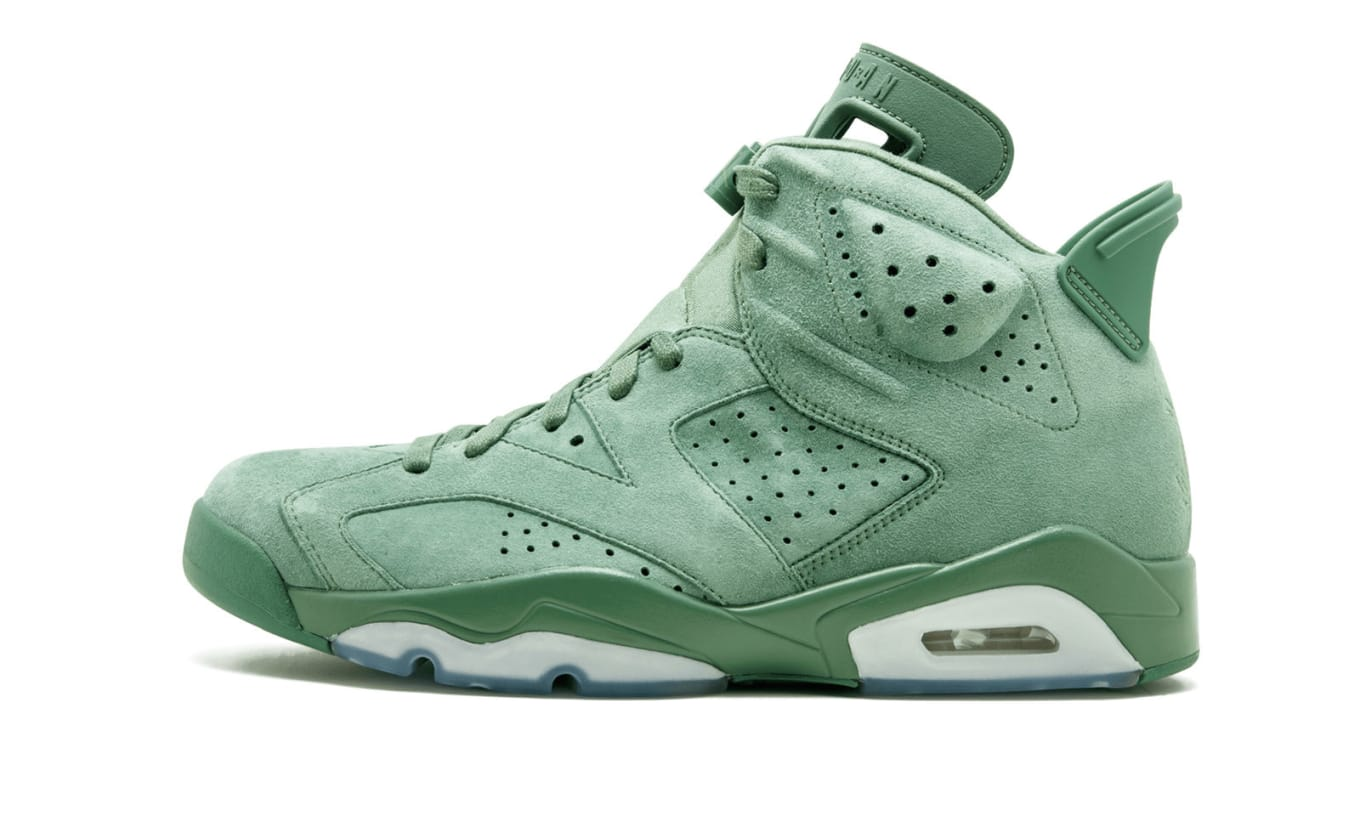 reputable site 21b7f decbe Most Expensive Air Jordans Ebay | Sole Collector