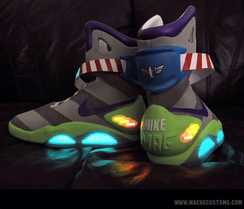 best sneakers bdcd6 17387
