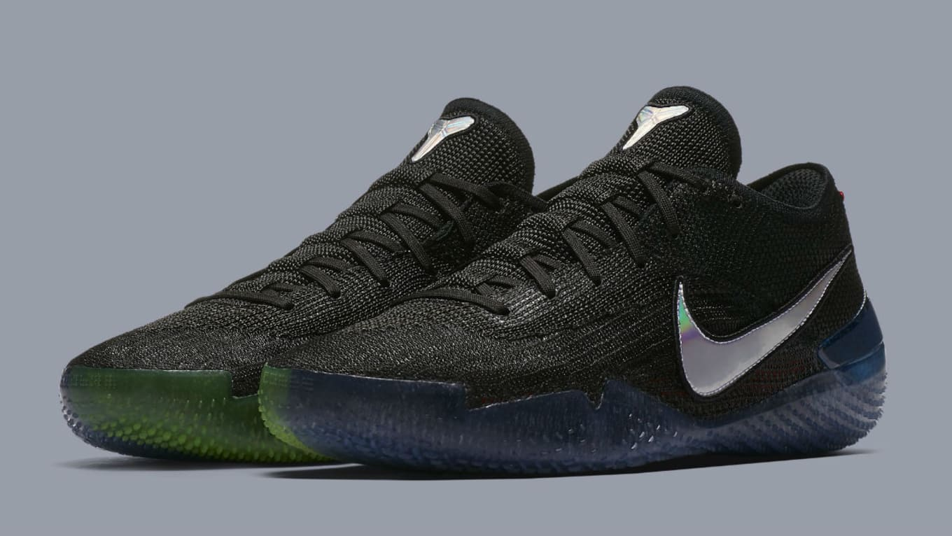 best service b3063 4c328 sweden kobe 11 xi elite low asg men black green 822521 305 7ee21 a9e15   promo code for nike kobe a.d. nxt 360 mamba day c0c7b 47315