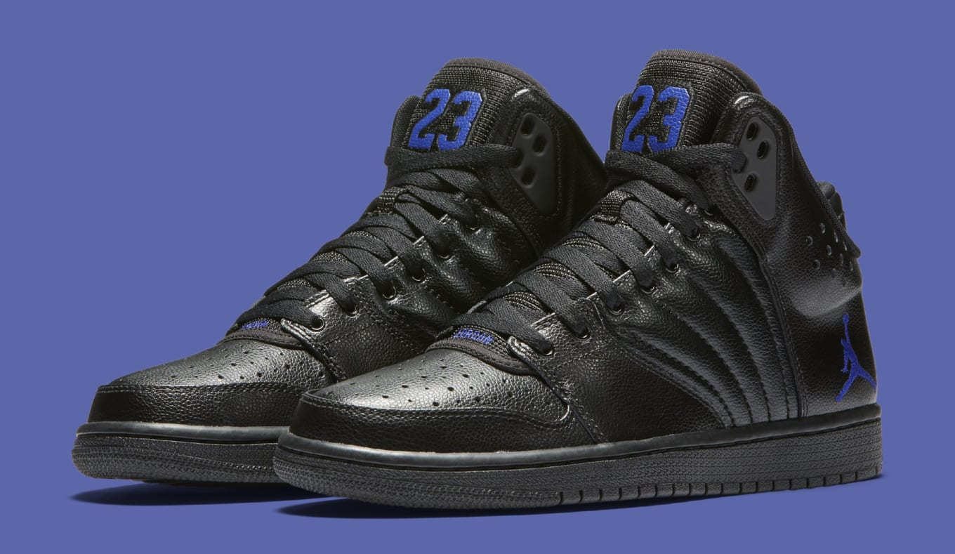 san francisco 354bb a1761 Jordan 1 Flight 4 Space Jam | Sole Collector