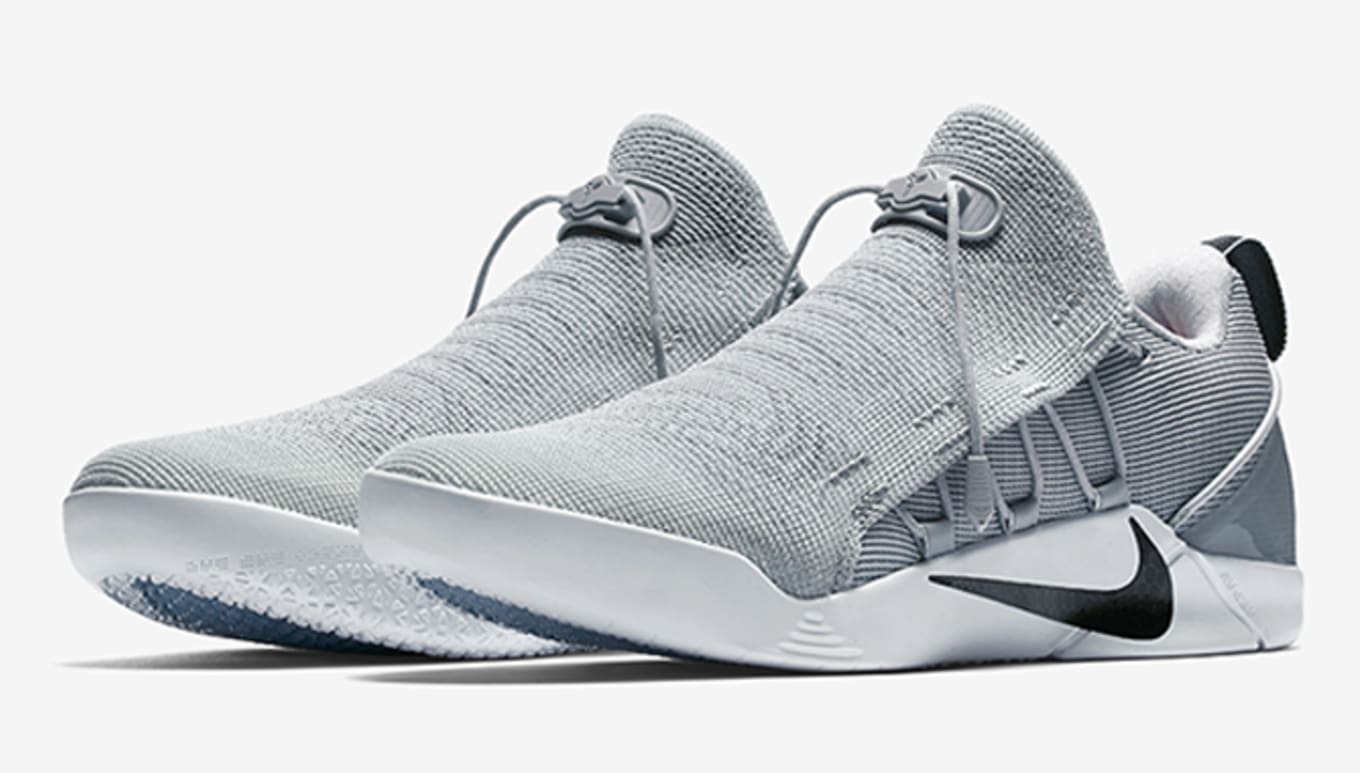 info for 223f6 5d6a9 More on the Nike Kobe A.D. NXT.