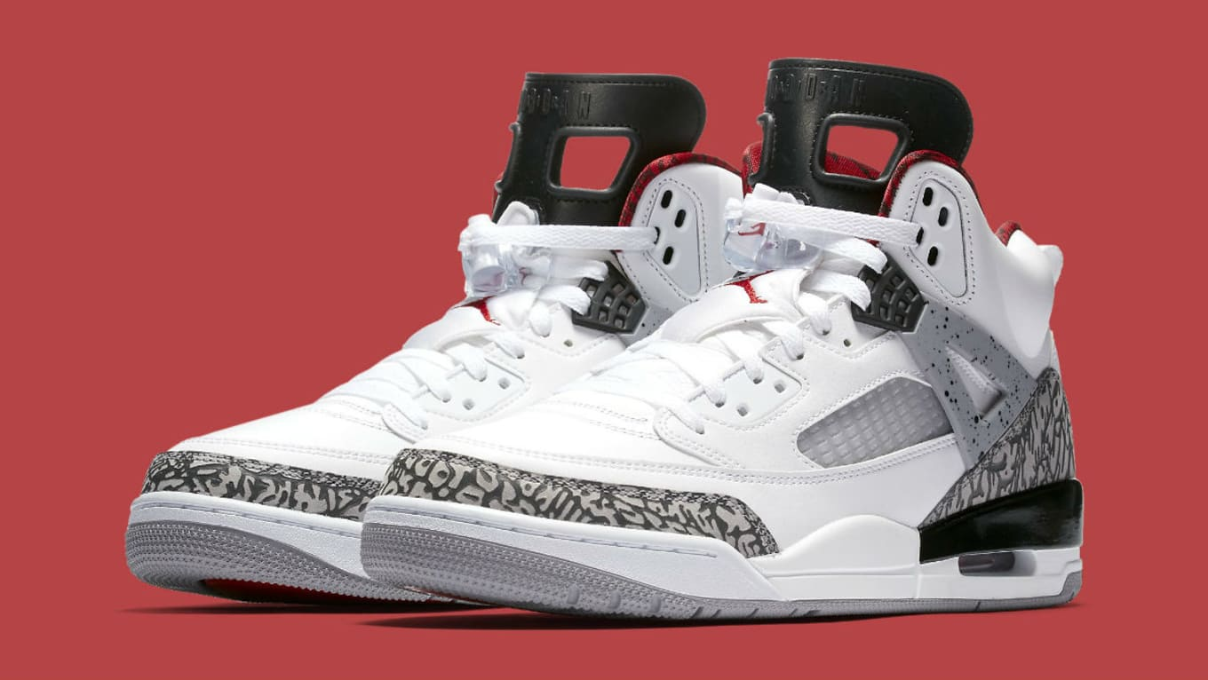 size 40 01c25 c537e The Jordan Spizike Celebrates Its 10-Year Anniversary