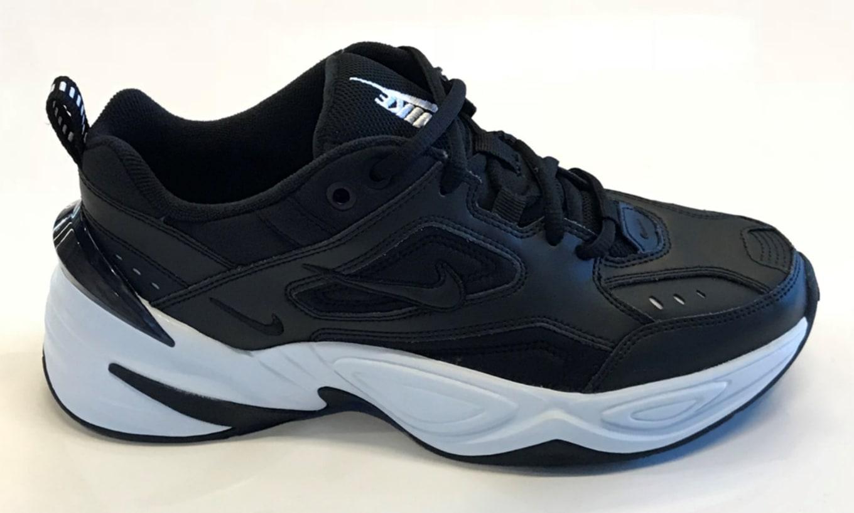 Nike M2K Tekno Release Date  dd55bc61e