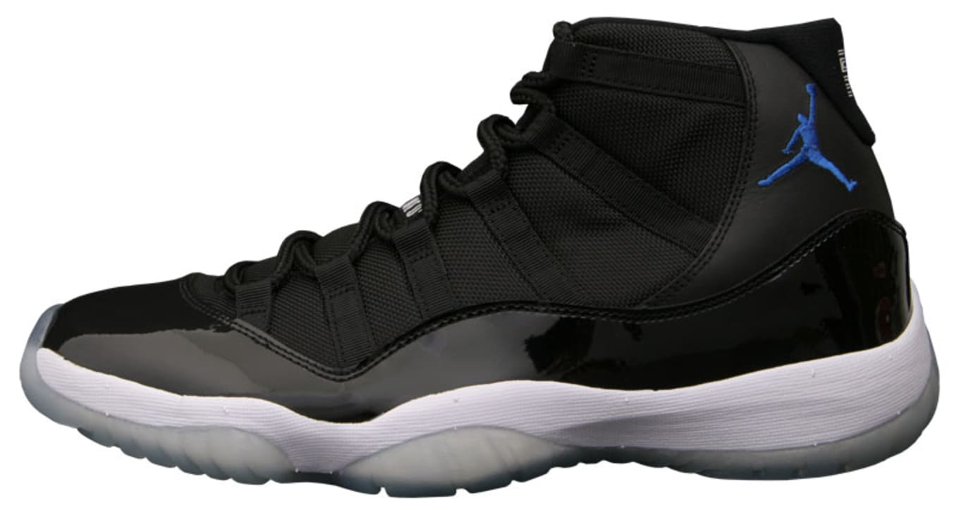 buy online d5ec0 934dc 2009  Air Jordan 11 Retro
