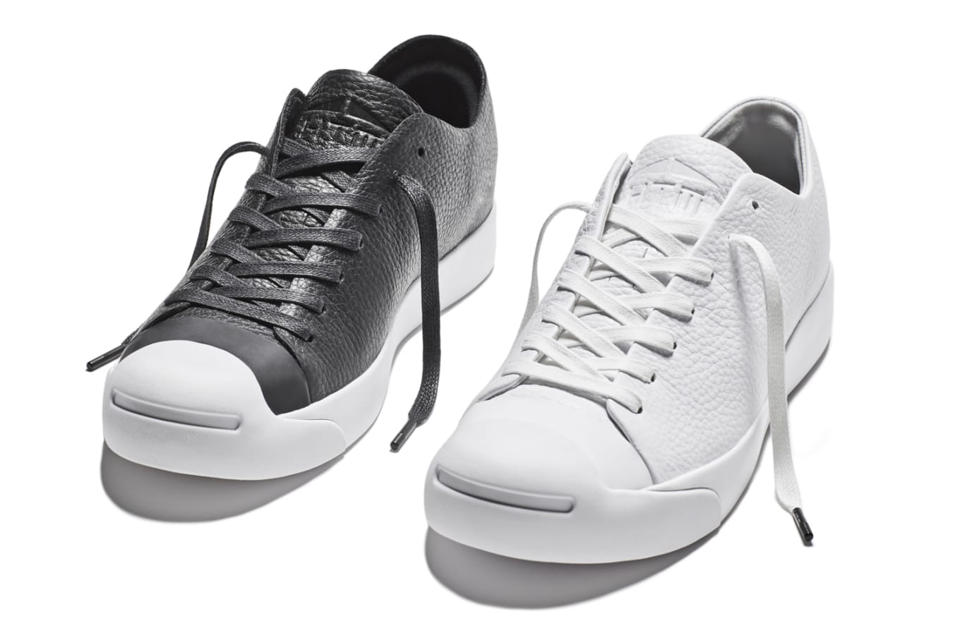 1361ce38b4571a HTM x Converse Jack Purcell launching on Sep. 8.