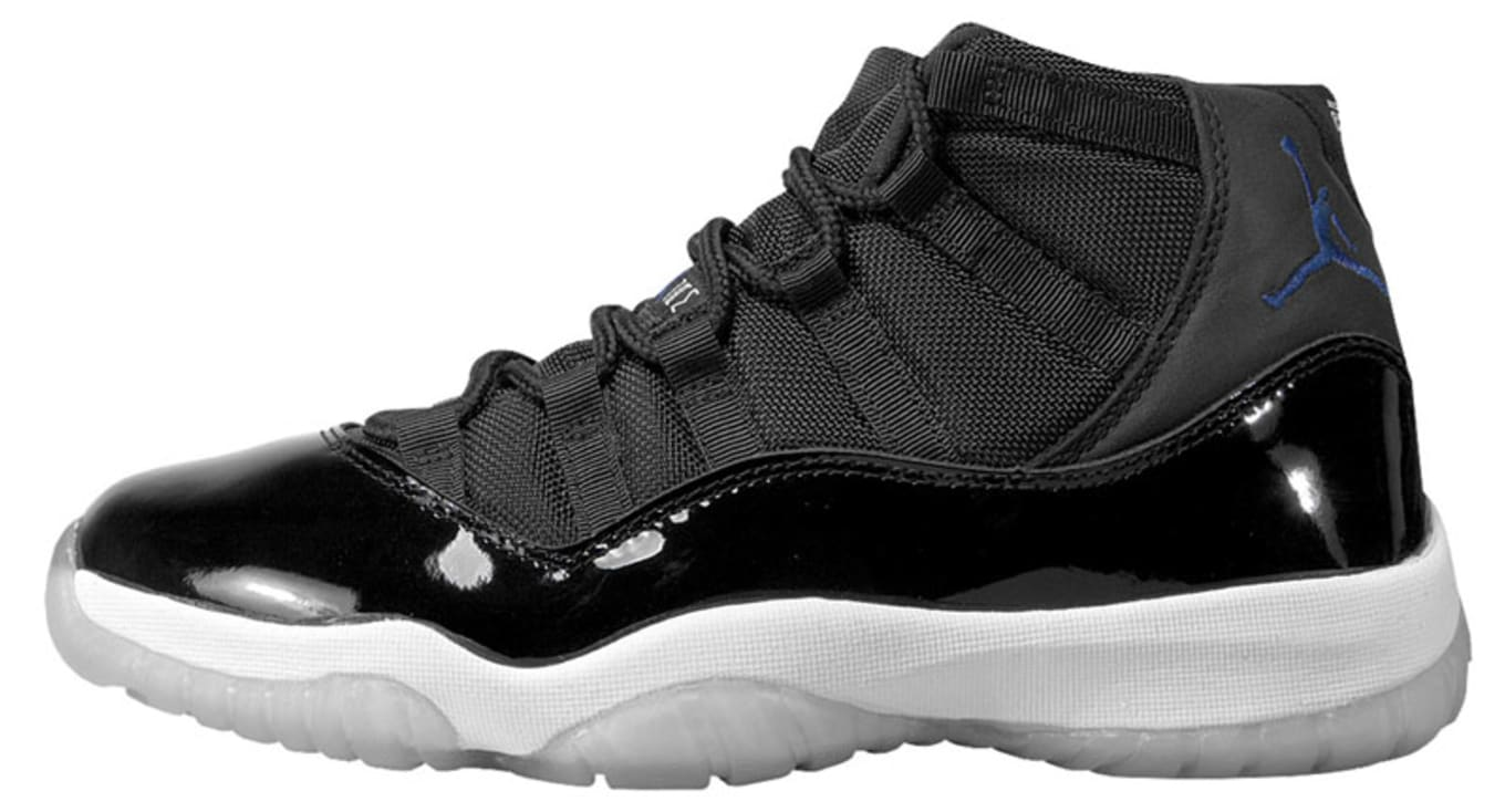9137b1b1c7894f Best Air Jordans of the Year 1985 to 2016