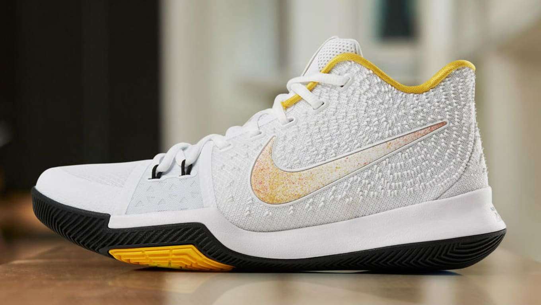 374df95fcd01 Nike Kyrie 3 N7 Release Date 899355-117