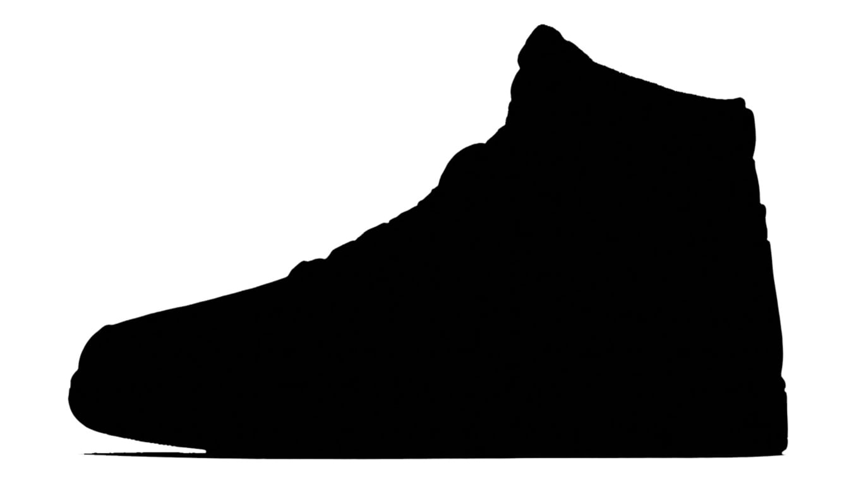 Eight New Air Jordan 1 Colorways Revealed  3e090cf2cd