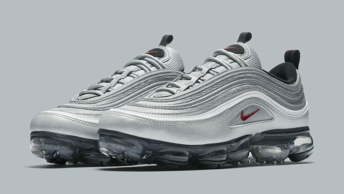 quality design 0742c 763a1 Nike Air VaporMax 97
