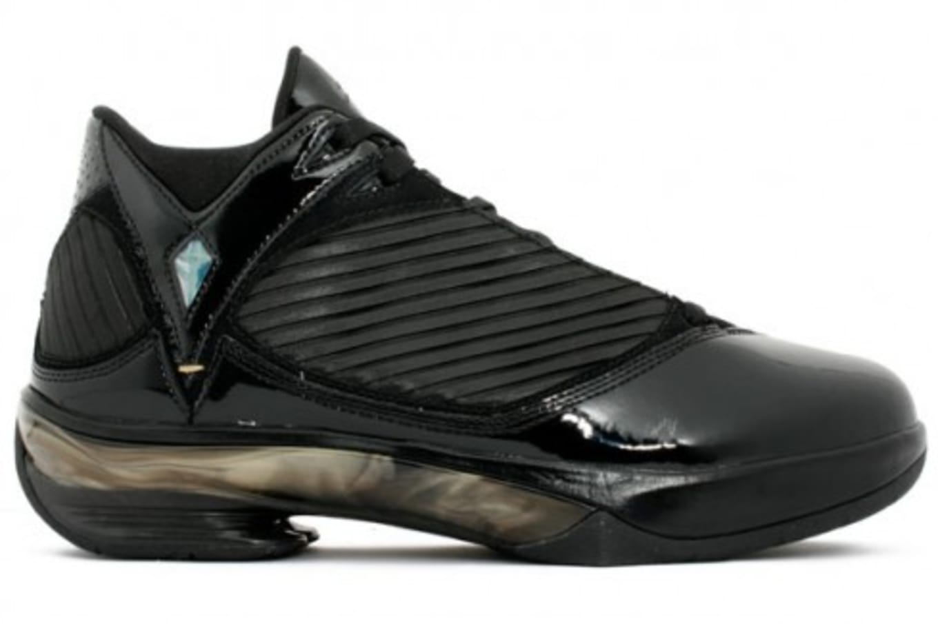 low priced 8c000 2c985 Following a change in naming convention, transitioning from Roman numerals  to years, this was the first Air Jordan 2009 to hit retail. Its release was  ...