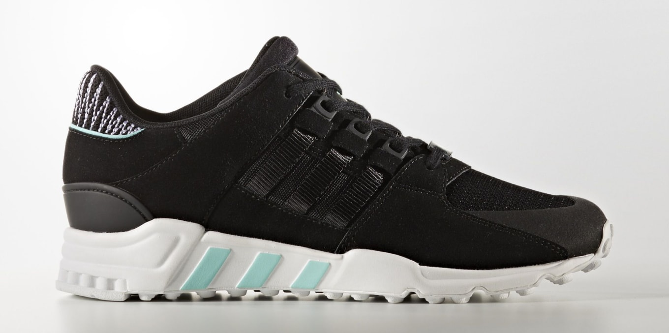 dbb8ec27682c2 Release Date Roundup  The Sneakers You Need to Check Out this ...