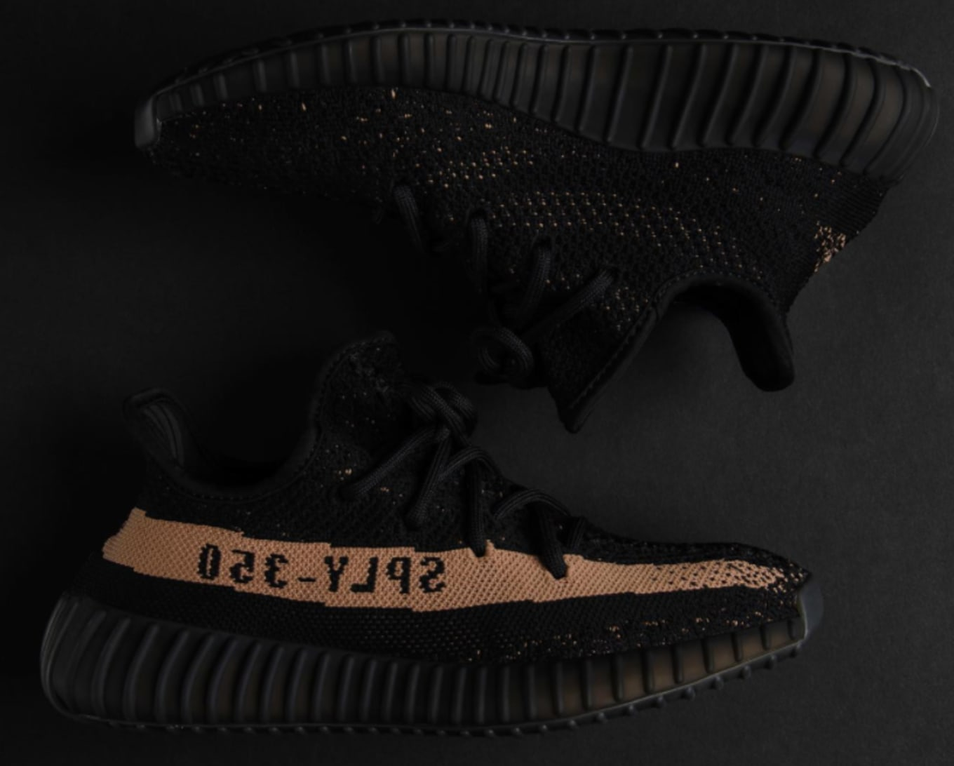 4f64931047653 Where to Get Next Week s Adidas Yeezy 350 Boost V2s. Foot Locker will have  the sneakers.