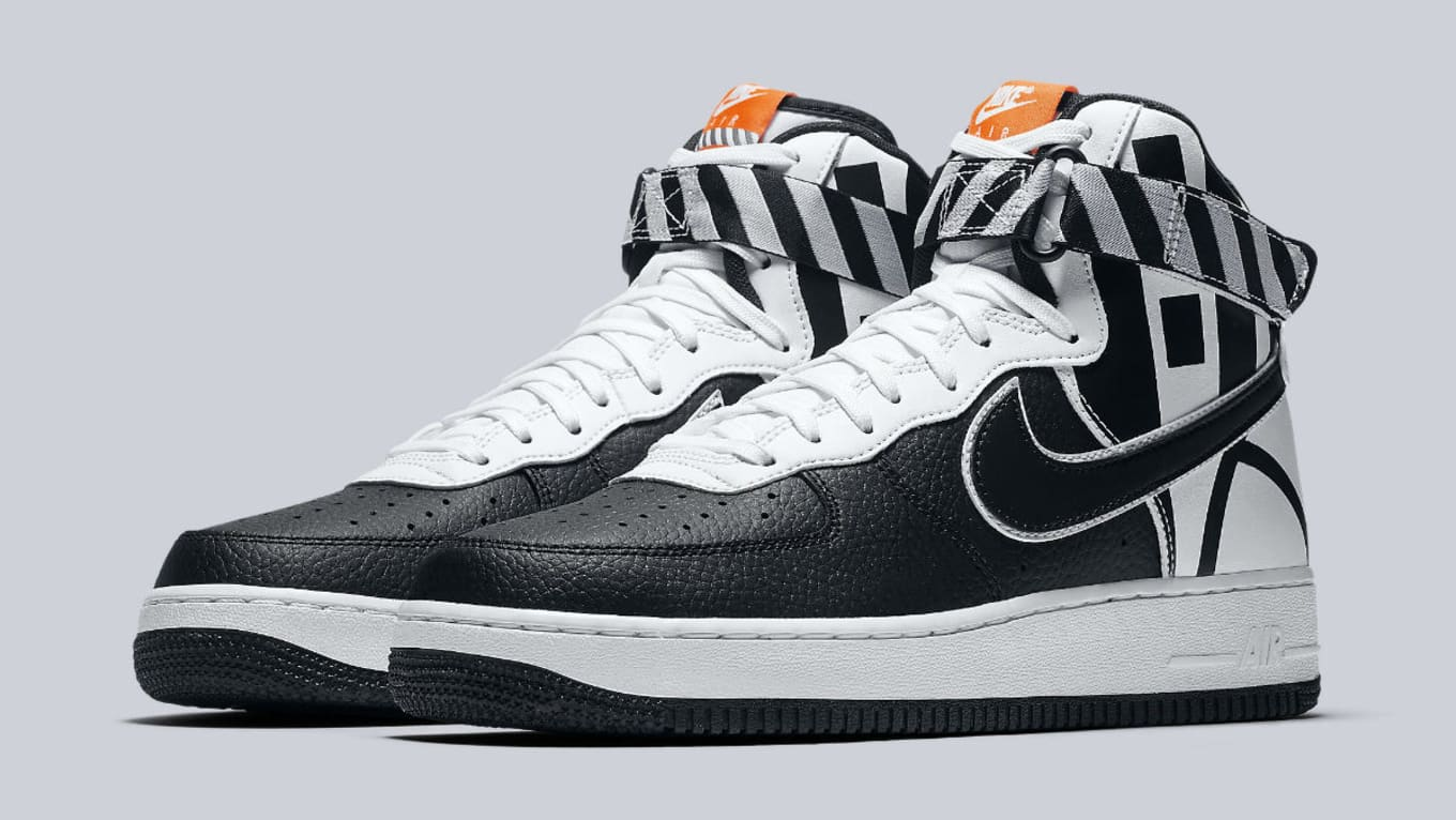 cheap for discount aa756 f4ae1 Nike Air Force 1