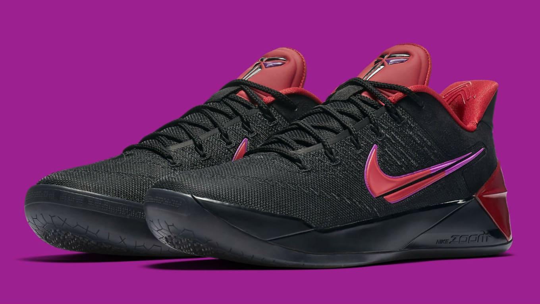 d6ebbf4ffd03 Nike Kobe A.D. Flip the Switch Release Date 852425-004