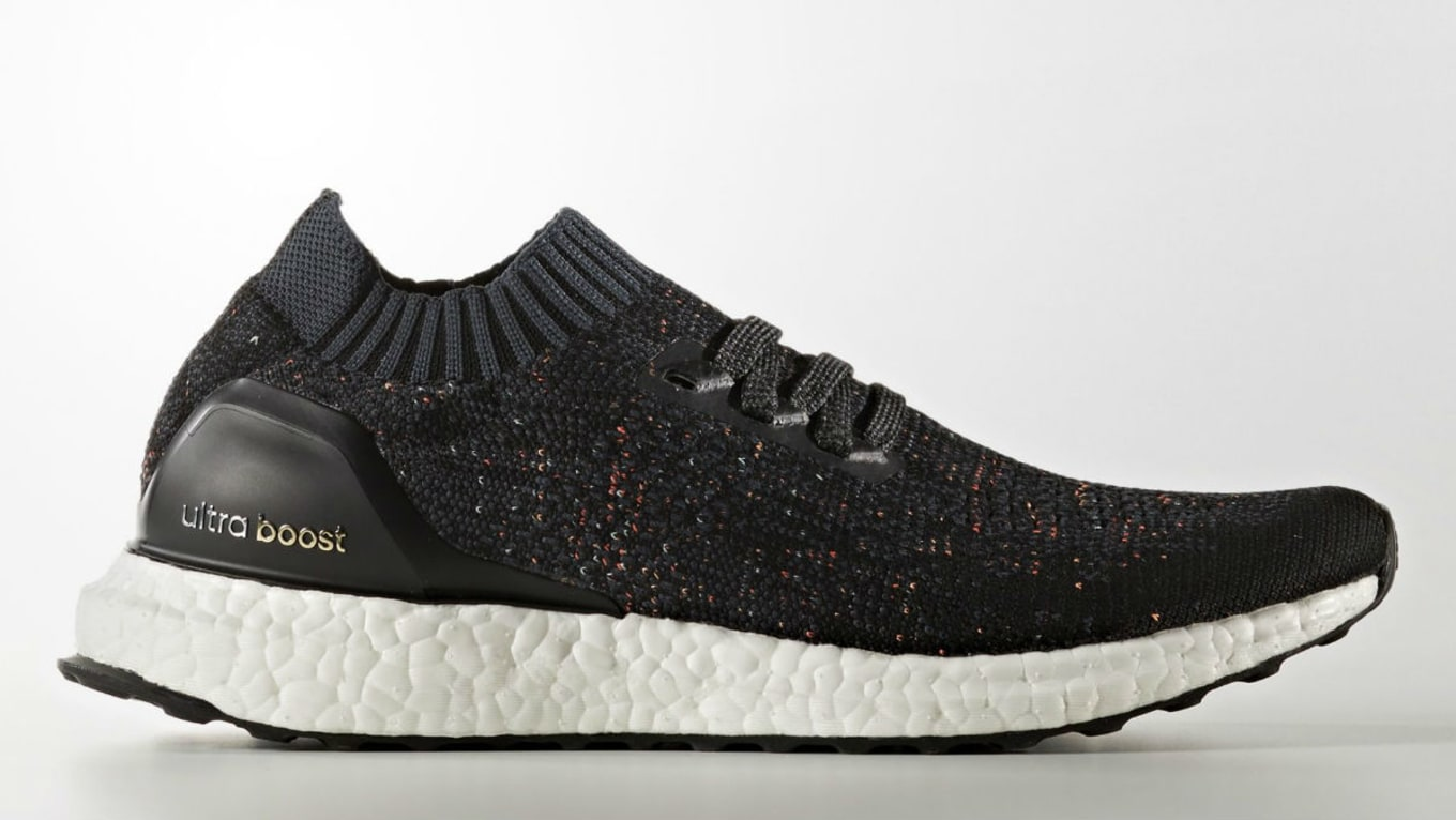 detailed look d6ed5 a59d7 adidas Ultra Boost Uncaged