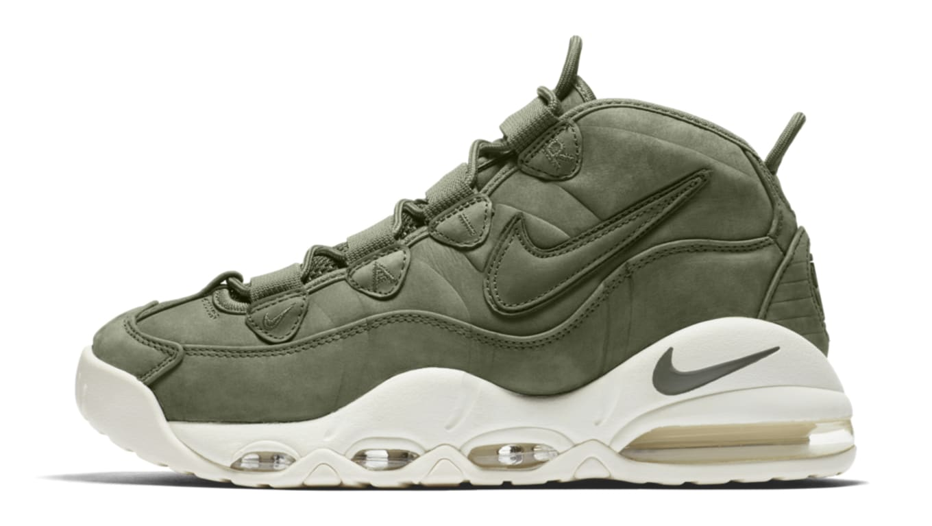 air max uptempo more