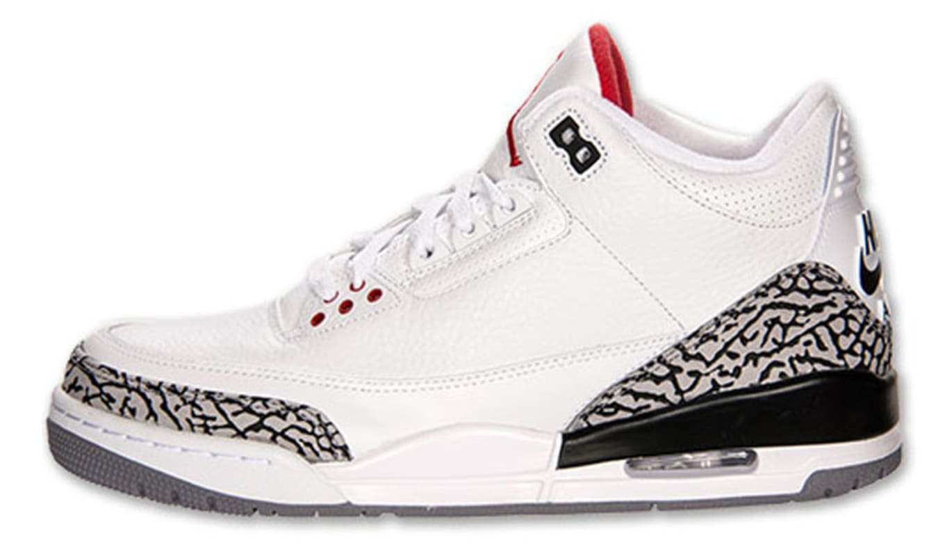 ae1a647c07103c 2013  Air Jordan 3 Retro  88