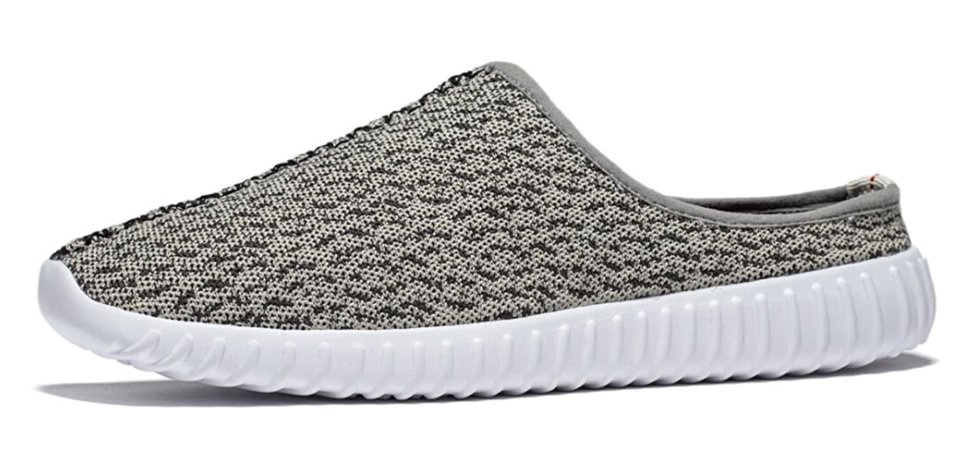 d669a0fb1fb1c Yeezy Slippers | Sole Collector