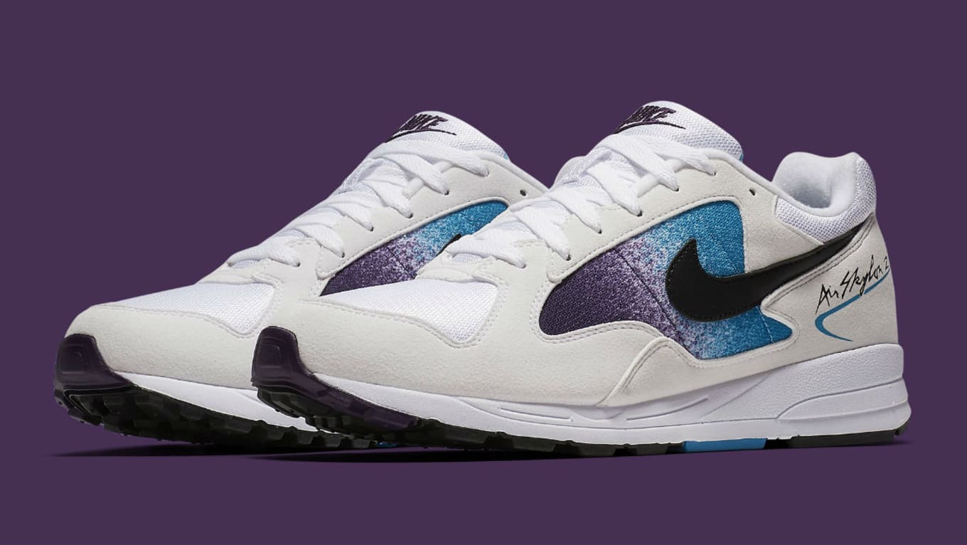 another chance af2ee 22e2c Nike Air Skylon 2