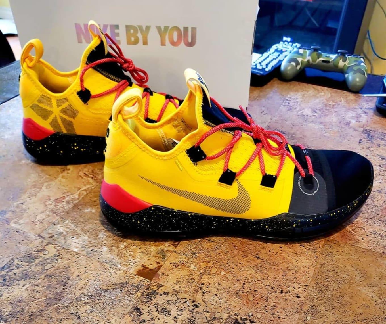 65d5d567671a NIKEiD Nike By You Kobe A.D. Exodus Designs