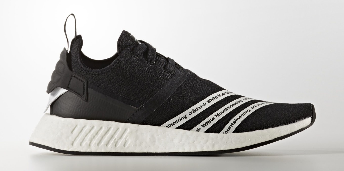 8d04a77c2602e White Mountaineering Adidas NMD R2 BB2978