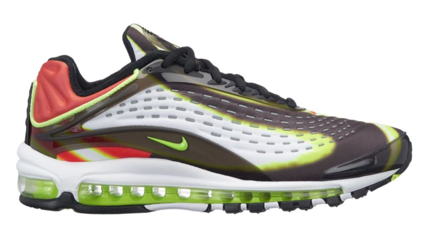 277f7d72ebdbb Nike Air Max Deluxe Fall Winter  18 Preview