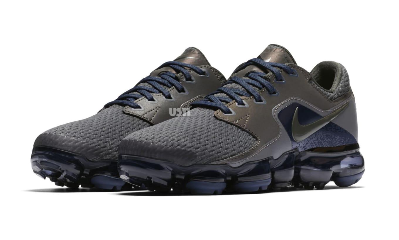 super popular d782b 07e55 Nike Air VaporMax