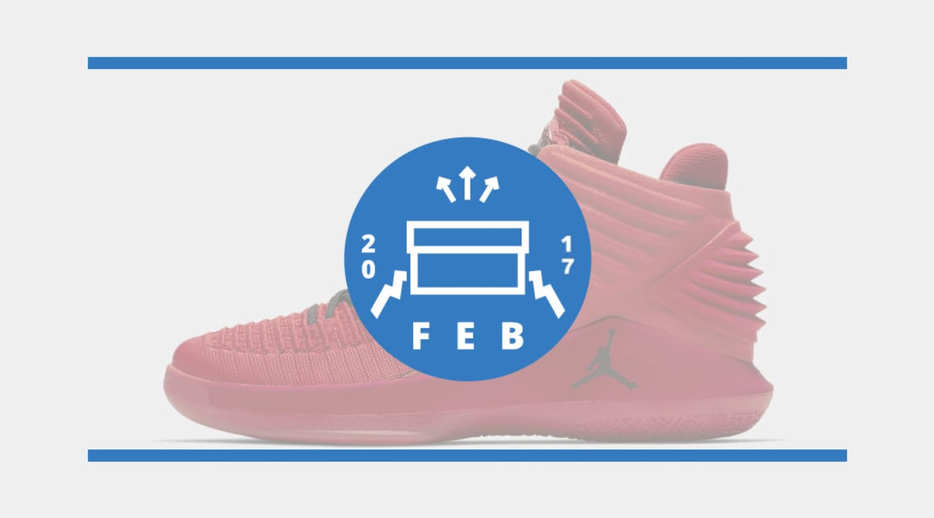84f8fe8aea4 Like most months, September is filled with new takes on returning Air  Jordans. What sets it apart from the other 11 frames of 2017 though is it  has the ...