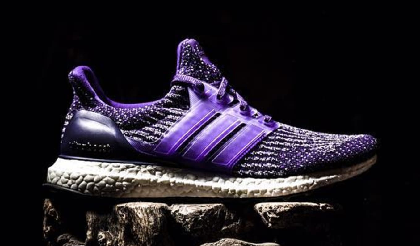 61c157b8300408 Adidas Puts Purple on the Ultra Boost 3.0. Yet another leak.