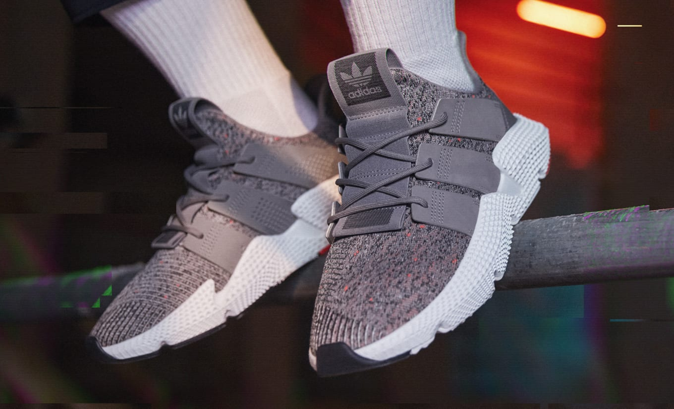 Adidas Prophere Refill Pack Release Date  48c087b98